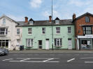 property for sale in Alexandra Buildings, 59/61 Alcester Road, Studley, Warwickshire, B80 7NS