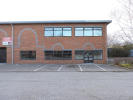 property for sale in 8 Moons Park, Burnt Meadow Road, Redditch, Worcestershire, B98 9PA