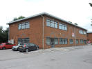 property for sale in 8 & 9 Moons Park, Burnt Meadow Road, Redditch, Worcestershire, B98 9PA