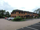 property for sale in 3 Oak Tree Park, Redditch, Worcestershire, B98 9NW9NW8