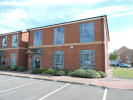 property for sale in 15 Aston Court, George Road, Bromsgrove, Worcestershire, B60