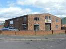 property for sale in 6 Waterloo Industrial Estate, Waterloo Road, Bidford  B50 4JH