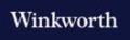 Winkworth, Sway