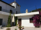 4 bedroom Villa for sale in Sardinia, Nuoro, Onifai