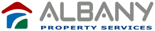 Albany Property Services, Cardiffbranch details