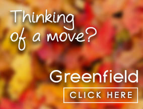 Get brand editions for Greenfield Estate Agents , New Malden