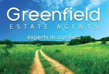 Greenfield Estate Agents , New Malden