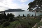 Villa for sale in Liguria, La Spezia...