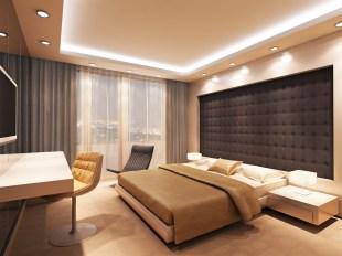 Apartment in Istanbul, B�y�k�ekmece...