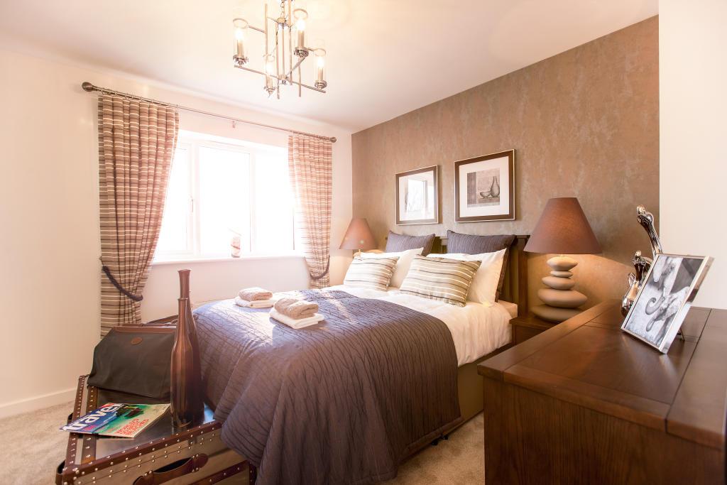 Hemsley_bedroom_5