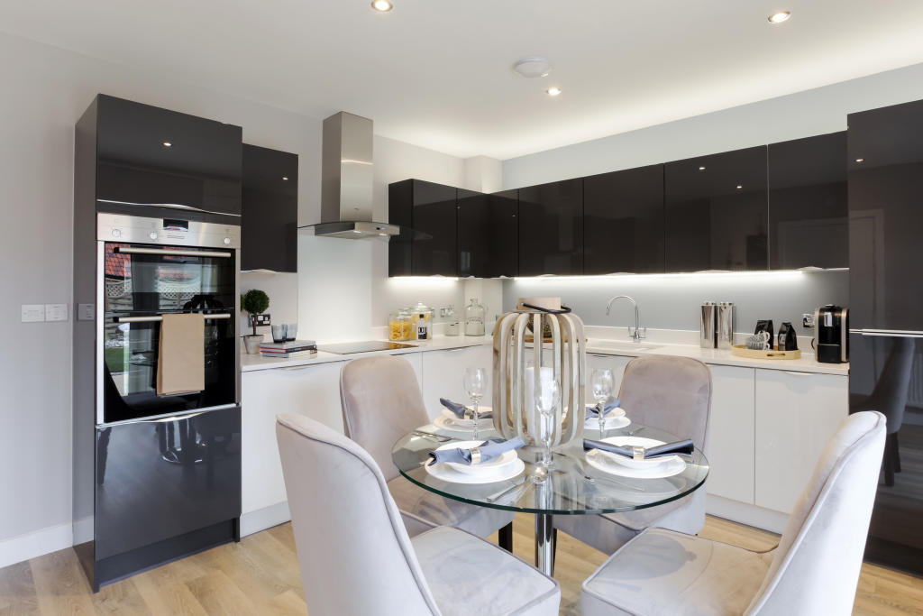 Yarkhill_kitchendining
