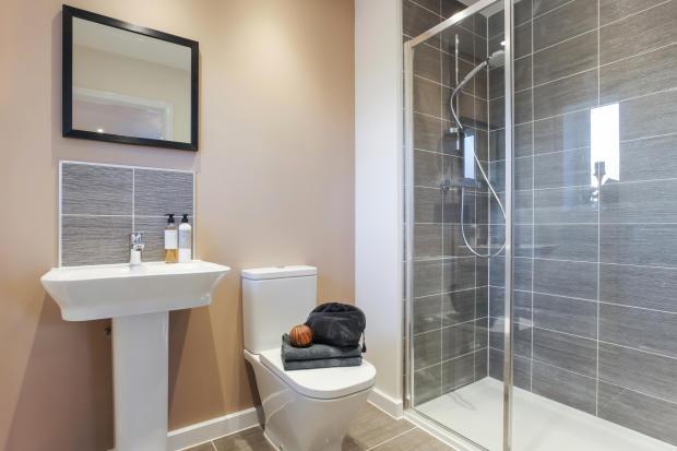 Bredon_bathroom_2