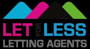 LET FOR LESS, Hertfordshire - Lettingsbranch details