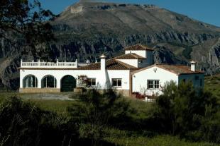 El Villa for sale