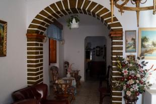 Town House for sale in Alora