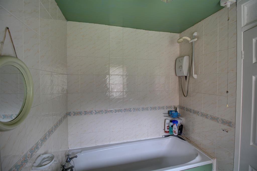 Bathroom Second Image