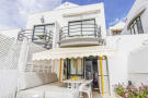 3 bed Terraced home in Canary Islands...