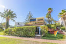 Canary Islands Bungalow for sale