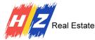 Hz Inmobiliaria Meloneras, Meloneras logo