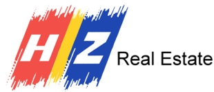 Hz Inmobiliaria Meloneras, Melonerasbranch details