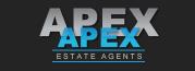 Apex Estate Agent, Merthyr Tydfil