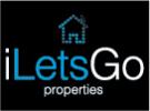 Ilets Go Property, Wallasey logo