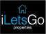 Ilets Go Property, Wallasey
