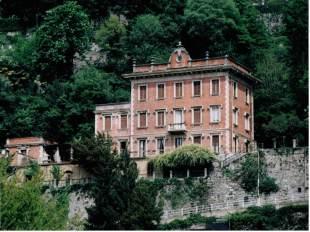 9 bedroom Villa for sale in Lombardy, Como, Cernobbio