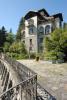 7 bedroom Villa in Lombardy, Como...