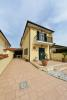 semi detached property in Tuscany, Lucca, Camaiore