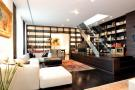 Penthouse for sale in Lombardy, Milan, Milano