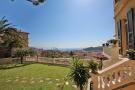 5 bed Villa in Liguria, Genoa...