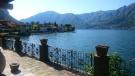 3 bed Villa for sale in Lombardy, Como, Porlezza