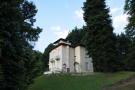 5 bedroom Villa in Piedmont...