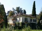 9 bed Villa for sale in Lombardy, Como, Griante