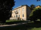 Flat for sale in Lombardy, Menaggio