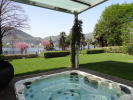3 bed Apartment for sale in Lombardy, Como, Como