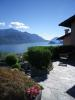 3 bedroom house in Lombardy, Como, Loveno
