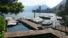 Penthouse for sale in Lombardy, Como, Ossuccio