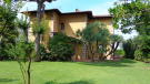 new development for sale in Tuscany, Lucca...