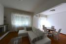 3 bedroom Apartment for sale in Tuscany, Lucca...