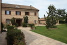 5 bedroom property in Le Marche, Ancona...