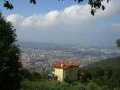 property in Tuscany, Lunigiana, Massa