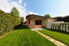5 bedroom semi detached home in Tuscany, Lucca, Viareggio