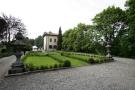 9 bed Villa for sale in Lombardy, Lecco, Merate