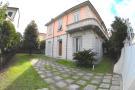 4 bed Villa for sale in Tuscany, Lucca, Viareggio