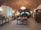 6 bed Country House for sale in Moncalvo, Asti, Piedmont