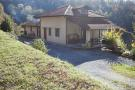 Detached Villa for sale in Piedmont, Cuneo...