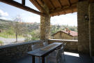 Apartment for sale in Piedmont, Cuneo...