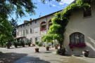 property for sale in Piedmont, Asti, Moncalvo